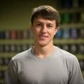 Max Kolysh profile image