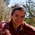 Max Novendstern profile image