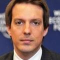 Max vonBismarck profile image