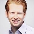 Maximilian Claussen profile image