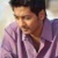 Mayank Kumar profile image