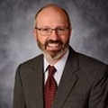 Maynard Keller, CFP® profile image