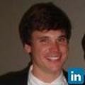 McCoy Penninger profile image