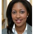 McKenzie M. Slaughter profile image