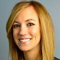Megan Loehner, CPA, CAIA profile image