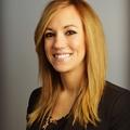 Megan Loehner profile image