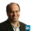 Mehdi Maghsoodnia profile image