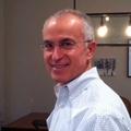 Mehmet Fahri Muftuoglu profile image