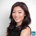 Melanie Goldey profile image