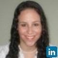 Melanie Strauss profile image