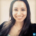 Melissa Peralta profile image