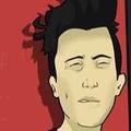 Mellow Eborda profile image
