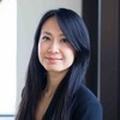 Melody Ing profile image