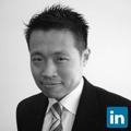 Meng Keet Wong profile image