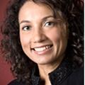 Miriam Rivera profile image