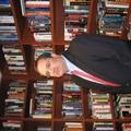 Michael Lewitt profile image