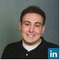 Michael A. Pascucci profile image