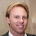 Michael Anders profile image