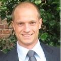 Michael Ashmore, CFA profile image