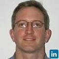 Michael Bego profile image