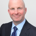 Michael Bishop profile image
