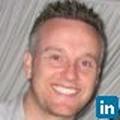 Michael Bland profile image