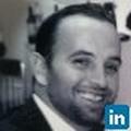 Michael Boggs profile image