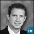Michael Bornitz profile image
