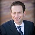 Michael Buchman profile image