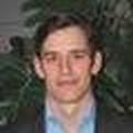 Michael Bujatti profile image