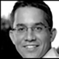 Michael Cichowski profile image