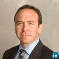 Michael D. Underhill profile image