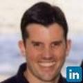 Michael Darby profile image