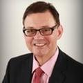 Michael Daudelin profile image