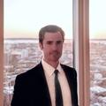 Michael Davis profile image