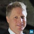 Michael Dever profile image