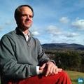 Michael Devlin profile image