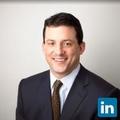 Michael DiMartile profile image