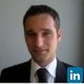 Michael Dill profile image