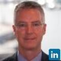 Michael Dineen, CPA, CFA profile image