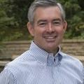 Michael Dorsey profile image