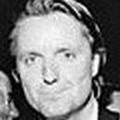 Michael Downing profile image