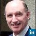 Michael Dubin profile image