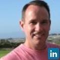 Michael Dunn profile image