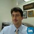 Michael Edberg, CFA profile image