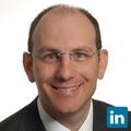Michael Federspiel profile image