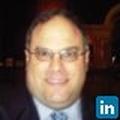 Michael Felman profile image