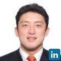Michael Feng profile image