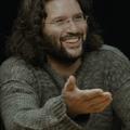 Michael Fertik profile image