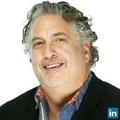 Michael Fischer profile image